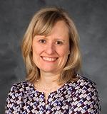 Christine Jaworski